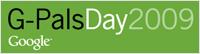 g-pals-day