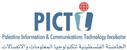 picti-logo