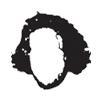 logo-bashar-png