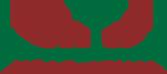 cactos-logo