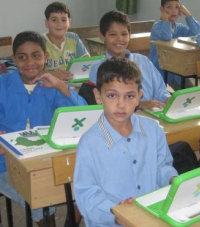 olpc-palestine