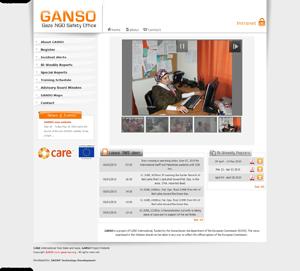 ganso1