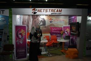 net-stream