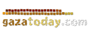 gaza-today-logo-new