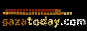 gaza-today-logo-new