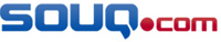 souq-logo-small