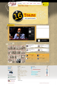 thehit-2012-web-small