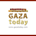 GazaToday