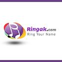 Ringak.com